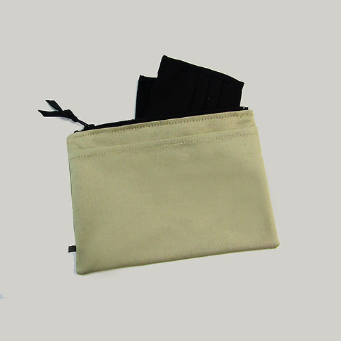Mask case / Multifunction pouch