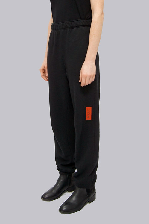 ROTH SWEATPANTS