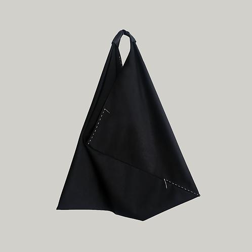 Sault Origami Bag