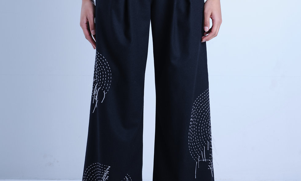 BELLS TROUSERS
