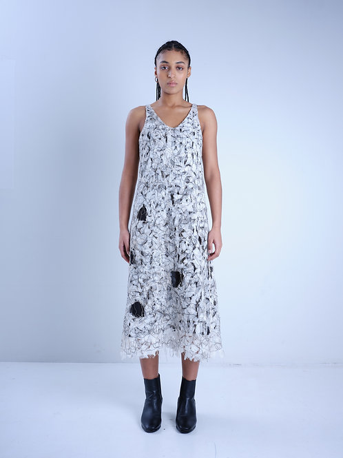 SOLY DRESS