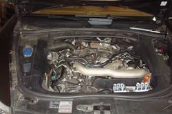 PORSCHE CAYENNE V6 DIESEL.jpg1