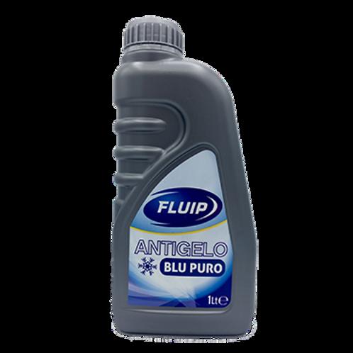 Fluip Antigelo Blu puro G11- nanotecnolgia