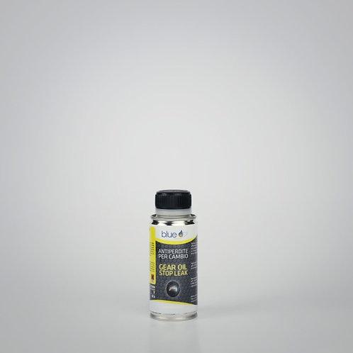 BZ 02 005 Additivo - antiperdite olio trasmissione