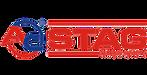 eco-world-gas-logo_edited.png