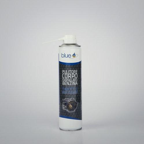 BT 01 004 Prodotti Tecnici - pulitore corpo farfallato