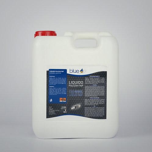 BT 21 050 Prodotti Tecnici - pulizia Fap
