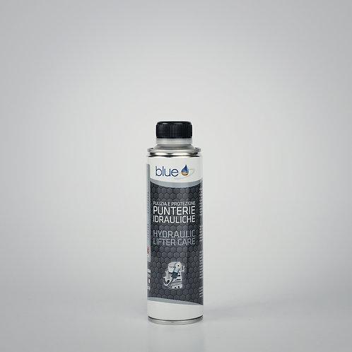 BO 05 035 Additivi olio motore - protezione punterie idrauliche