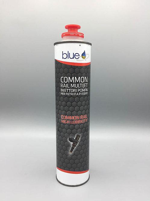 BD 01 038 Gasolio - pulisce e lubrifica