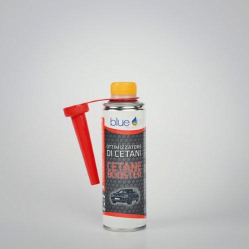 BD 07 035 Gasolio - ottimizzatore cetani