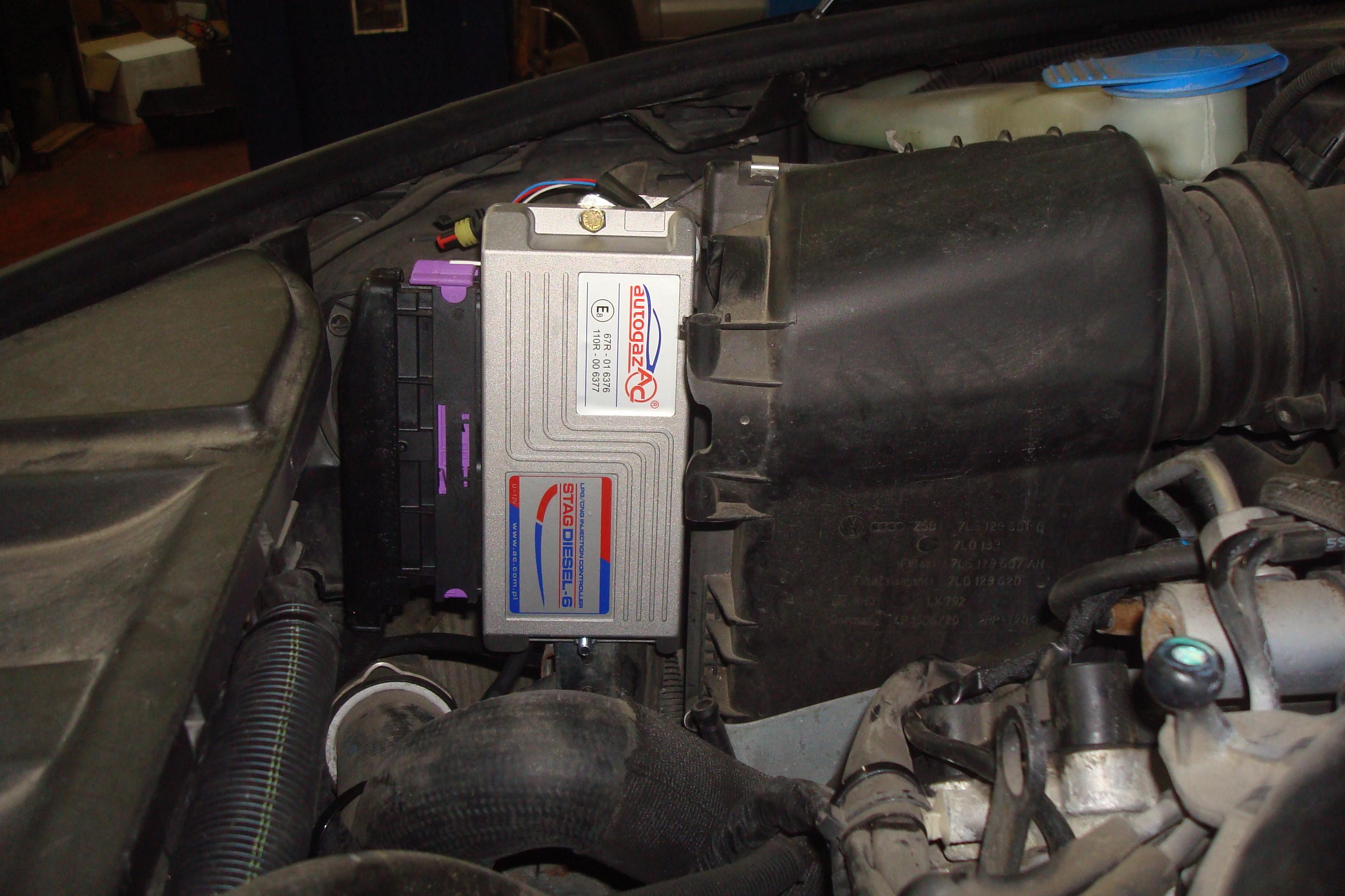 AUDI Q7 3.0 TDI.jpg1
