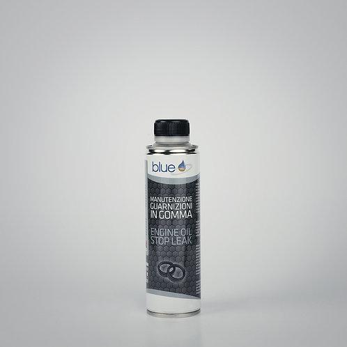 BO 04 035 Additivi olio motore - antiperdite olio motore