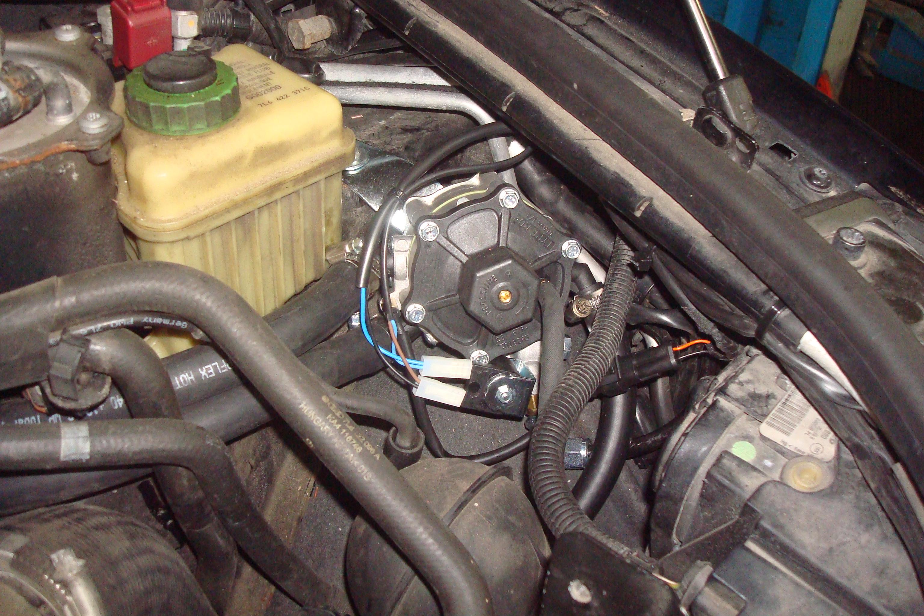 AUDI Q7 3.0 TDI.jpg3