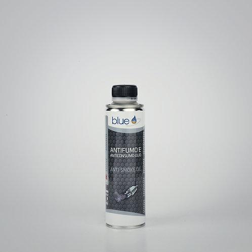BO 03 035 Additivi olio motore - antifumo olio