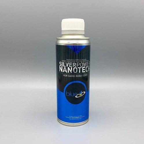 BZ 04 002 Additivo - power nanotech