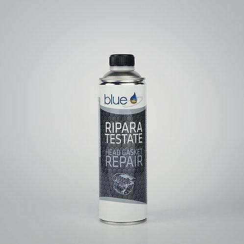 BO 07 050 Additivi olio motore - ripara testate