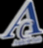 logo ok1 .png