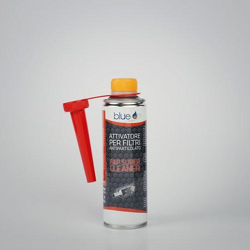 BD 08 038 Fap - attivatore filtri antiparticolato