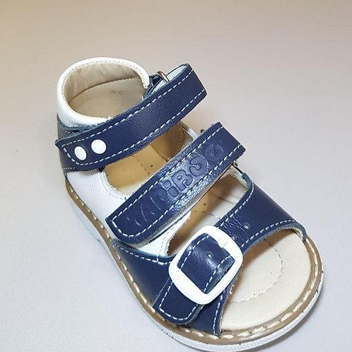 Ортопедические сандали Тапибу  лен