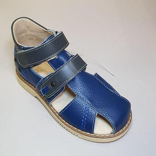 Ортопедические сандали Тапибу