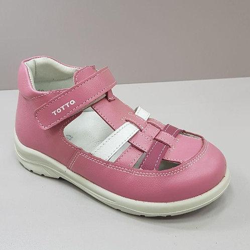 Ортопедические туфли Тотто