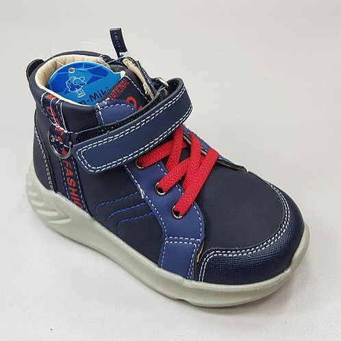 Ботинки ТомМики