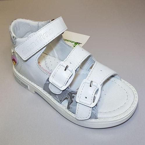 Ортопедические сандали Дандино