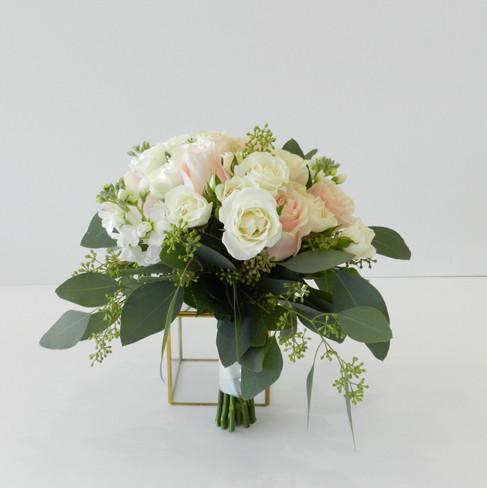 Annet Fleuriste M32