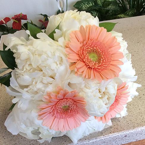 Annet Fleuriste M36