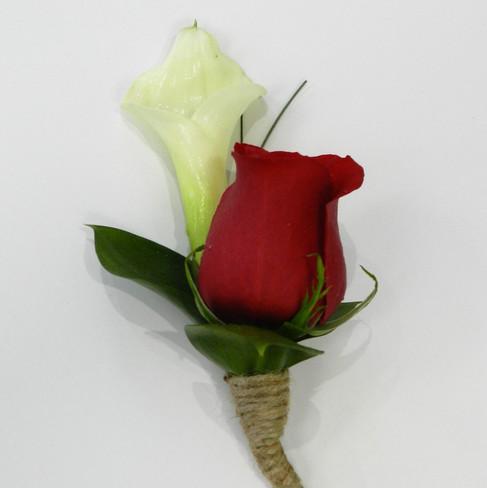 Annet Fleuriste M17