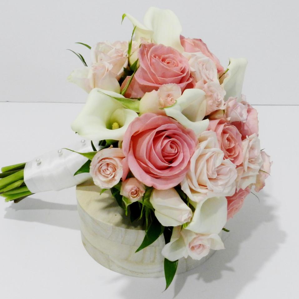 Annet Fleuriste M05