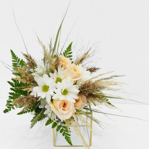 Annet Fleuriste M33