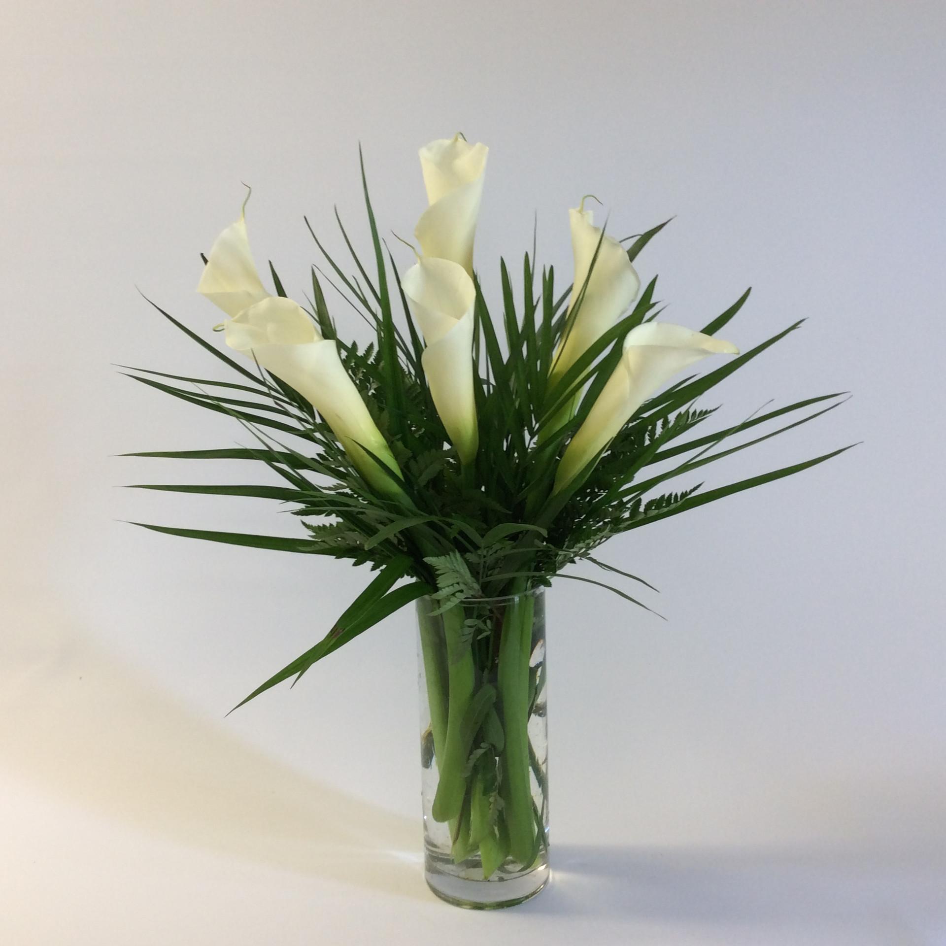 Annet Fleuriste S29