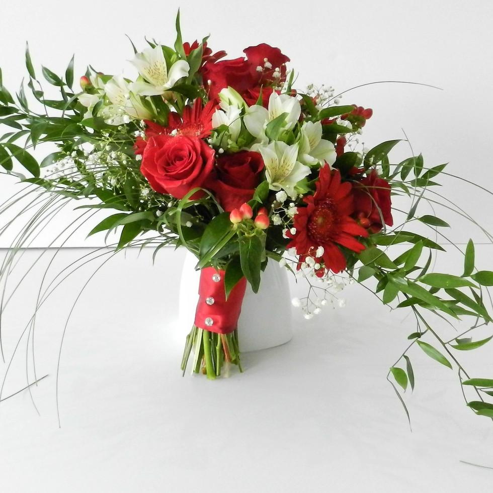 Annet Fleuriste M22