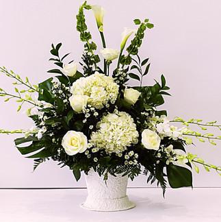 Annet Fleuriste S11