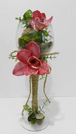 Annet Fleuriste C20