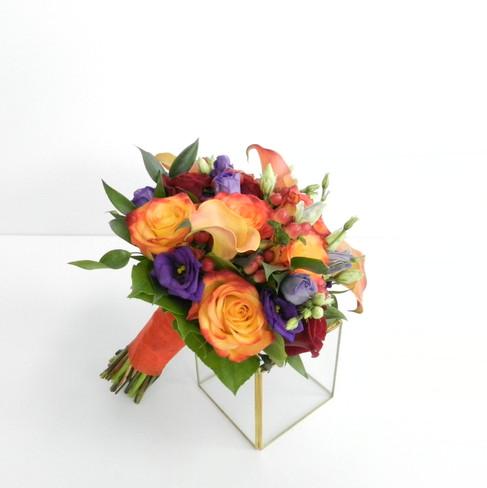 Annet Fleuriste M29