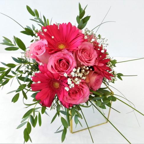 Annet Fleuriste M11