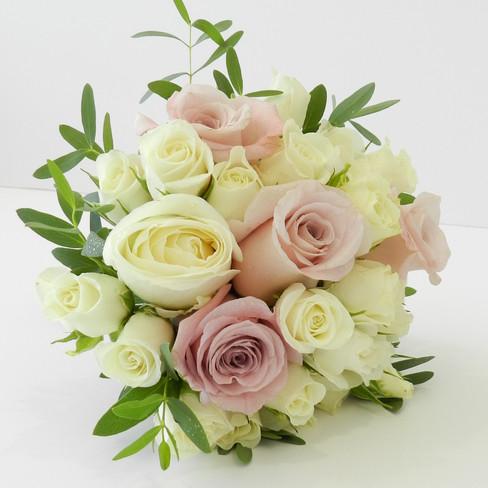 Annet Fleuriste M30