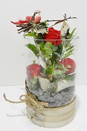 Annet Fleuriste C11