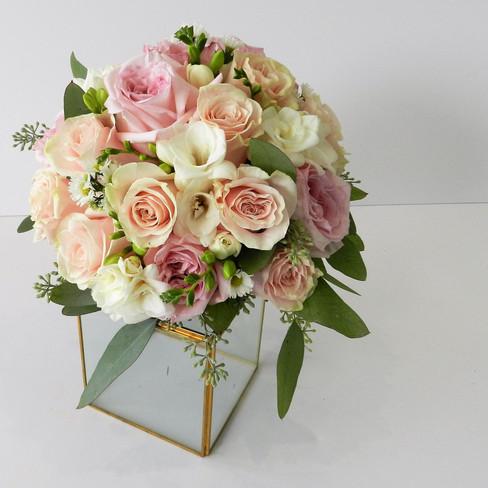 Annet Fleuriste M09