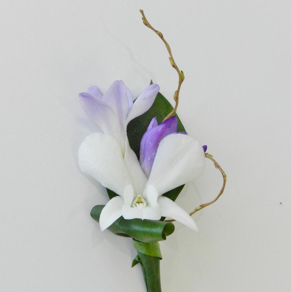 Annet Fleuriste M26