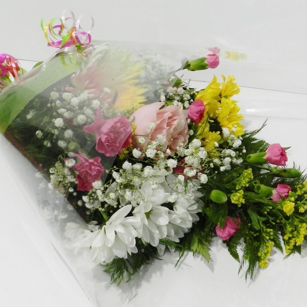 Annet Fleuriste A07