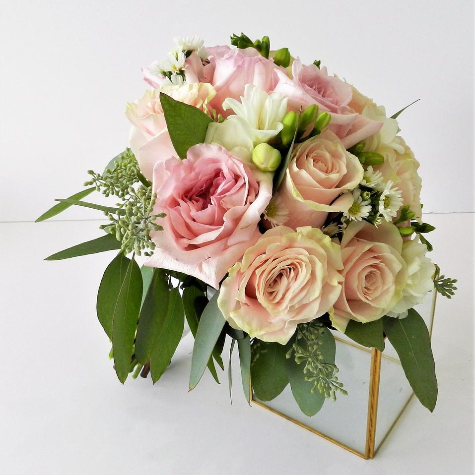 Annet Fleuriste M23