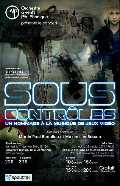 5.Sous Controles.jpg