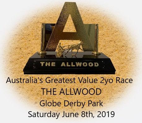 Allwood poster.jpg
