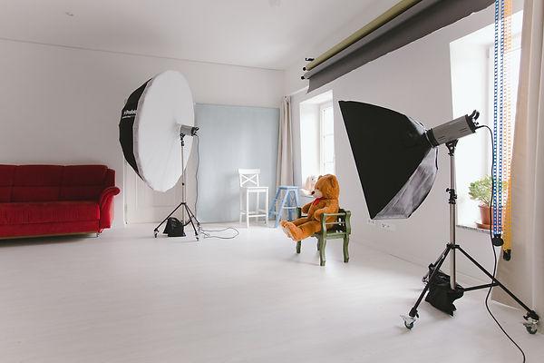 Fotostudio Frohnleiten