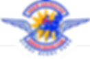 sahrc_logo.png
