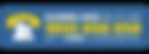 gambling-helpline-logo-320x116.png