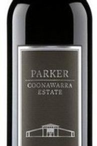 Parker Coonawarra Est. Shiraz
